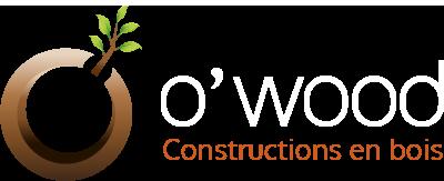 O'Wood - Constructions en bois
